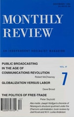 Monthly-Review-Volume-47-Number-7-December-1995-PDF.jpg